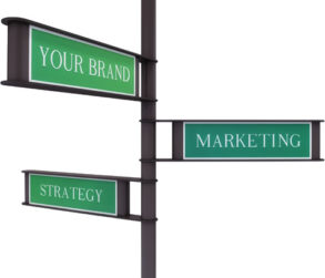 Branding, Social Media & Online Marketing