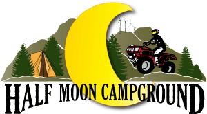 HalfMoonCampground-300x166