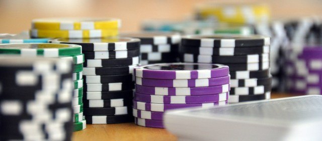 Online or Land-based Casinos? Which Is Better?
