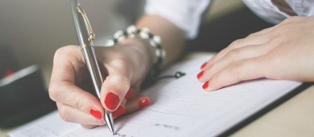 7 Interesting Ways To Write Better Than You Did Yesterday