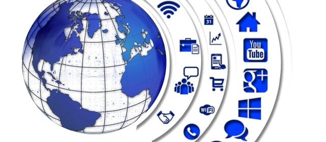 Travel Expert Matt Keezer On Producing Enticing Platform Specific Content