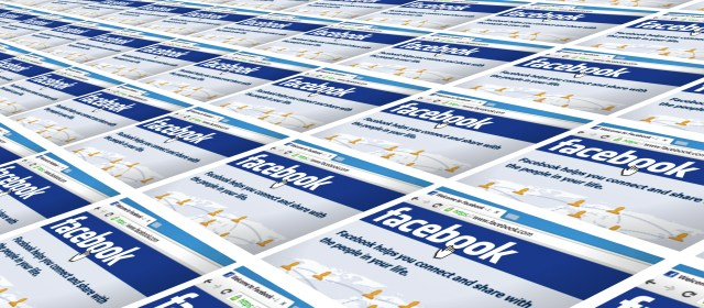 5 Tips For An Awesome Facebook Business Page