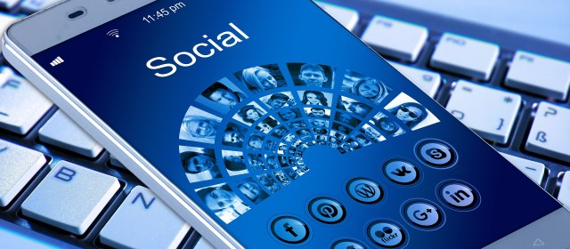 How Is Social Media Developing Customer Service?