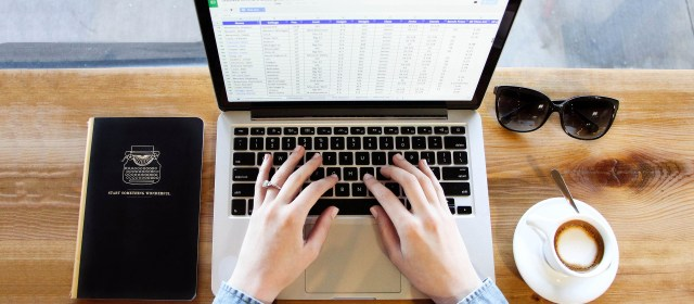 5 Essential Excel Tips You Should Know To Become Power Users