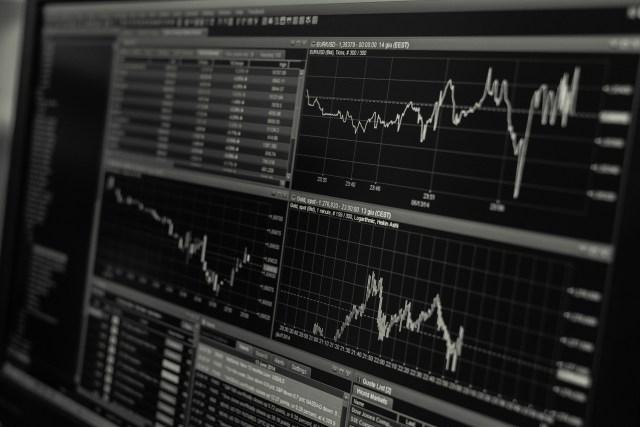 Evolution Of Day Trading Alongside Technology