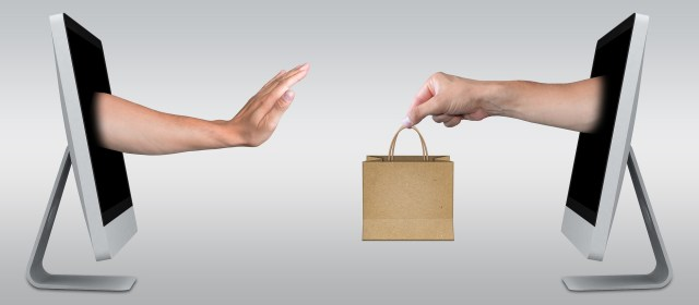 Top 10 Things to Remember When Setting Up Your Own Ecommerce Site