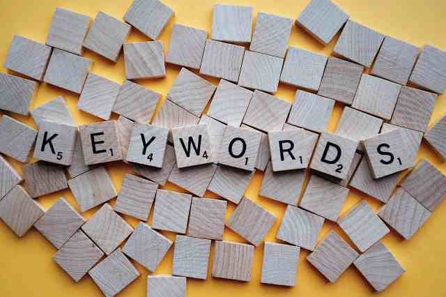 Keyword Research Mistakes You Should Avoid