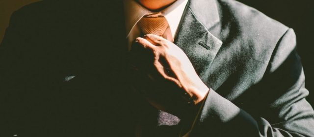 7 Interview Questions for a Business Analyst Manager