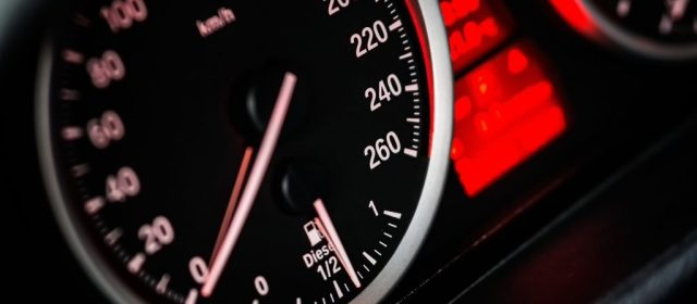 7 Tips to Speed-up and Secure Your Website