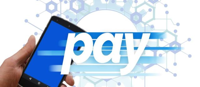 Pay by Phone as a Casino Payment Method
