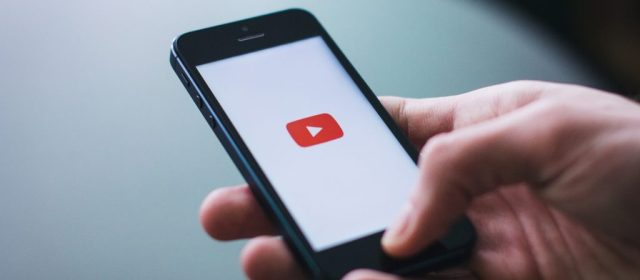 12 YouTube Video Ideas for a Kid's YouTube Channel