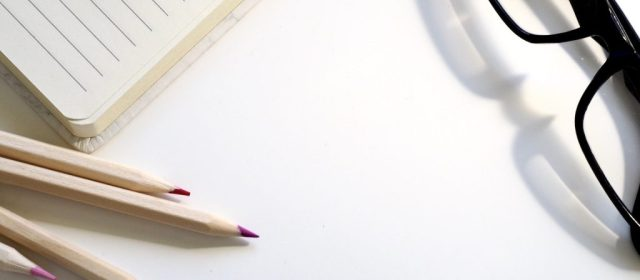 4 Reasons Copywriting Is An In-Demand Skill Today