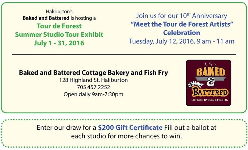 TDF_event_info