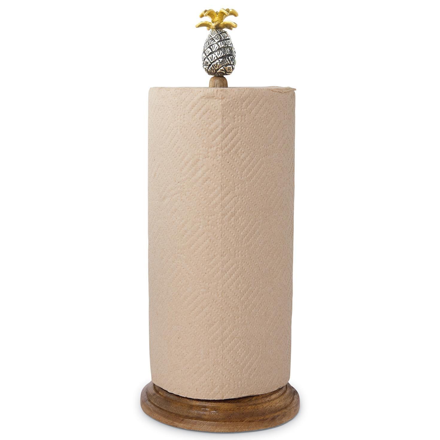 Fullsize Of Paper Towel Holder