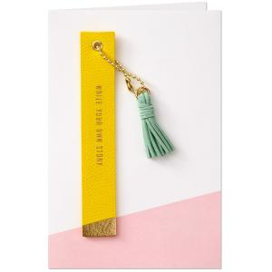 Splendid A Graduation Card Quotes To Write A Niece College