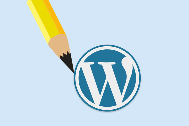 WordPress-WordSchool