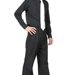 70's Bell Bottom Pants Plus Size Costume