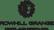 rowhill-grange