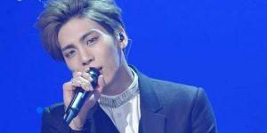 Jonghyun-Jonghyun-IU-yoo-hee-yeol_1422039017_af_org