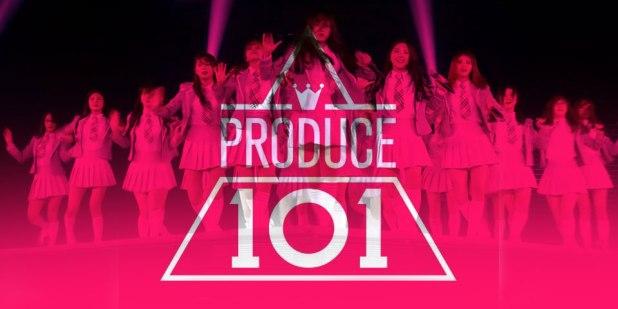 produce101-2