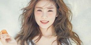 hyosung-beautyplus