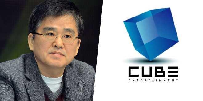 cube-hongseungsung-2