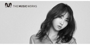 minzy-musicworks