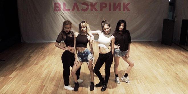 black-pink-practice-whistle