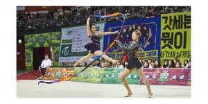 isac2016-gymnastic