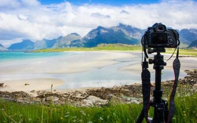 hvordan-oppbevare-bildene-tryggest-mulig-pa-reise