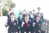 静岡ブロック協議会 第1回会員会議所会議・出向者合同会議(熱海会議)