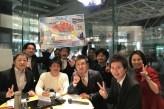 2月度FMHaro!「悠のスムージー・カフェ」