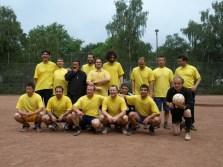 Румынская сборная