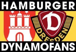 logo-hhdynf