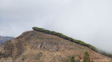 Foto Landschaft Gebirge