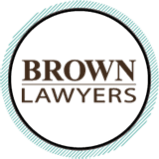 Brown-Lawyers