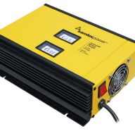 New Samlex SEC-1250UL Power Supply/Battery Charger