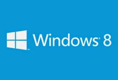 Windows_8_logo_2671170a