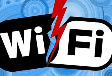 "Android Wifi Hack Android Wifi Hack (Root Gerekli), Download WiFi Hacker ULTIMATE v2.23.95022. No Wifi password can resist. . WiFi Hacker ULTIMATE Wifi is an application whose sole purpose is to test the security of Wifi networks or to recover passwords in seconds. This, needless to say, should only be used on your own networks, because hacking other's"", wifi hacker ultimate, download wifi hacker ultimate, download wifi hacker ultimate free, wifi hacker, wifi, wifi hacker ultimate apk, android wifi şifre kırma, android wifi şifre kırma rootsuz, android wifi şifre kırma kesin, android wifi şifre kırma 2015, android wifi şifre kırma root, android wifi şifre kırma 2016, android wifi şifre kırma rootlu 2016, android wifi şifre kırma rootsuz 2016, Android Wifi Hack (Kolaylıkla Şifre Kırma),"