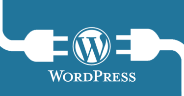 Wordpress W3 Total Cache Hatası