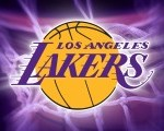 Betting on LA Lakers Basketball
