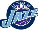 Betting on Utah Jazz Basketball