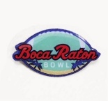The Boca Raton Bowl