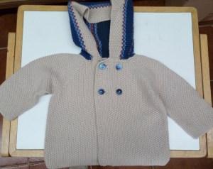 giacca-binbo-cashmere-2