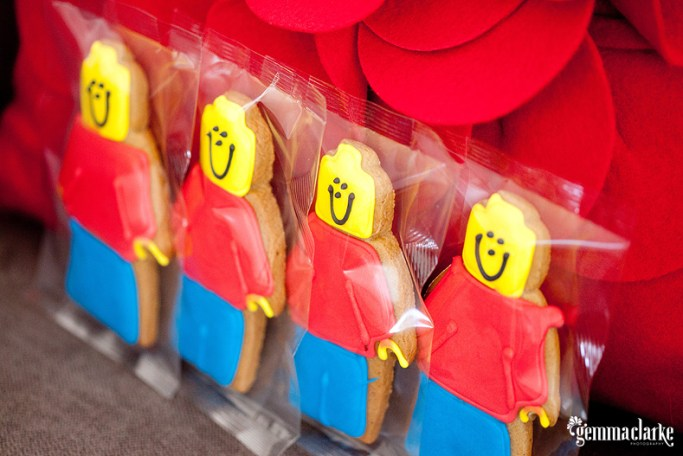 SarahTim-Wedding-Aqua-Dining-Milsons-Point-Luna-Park-Lego-00004