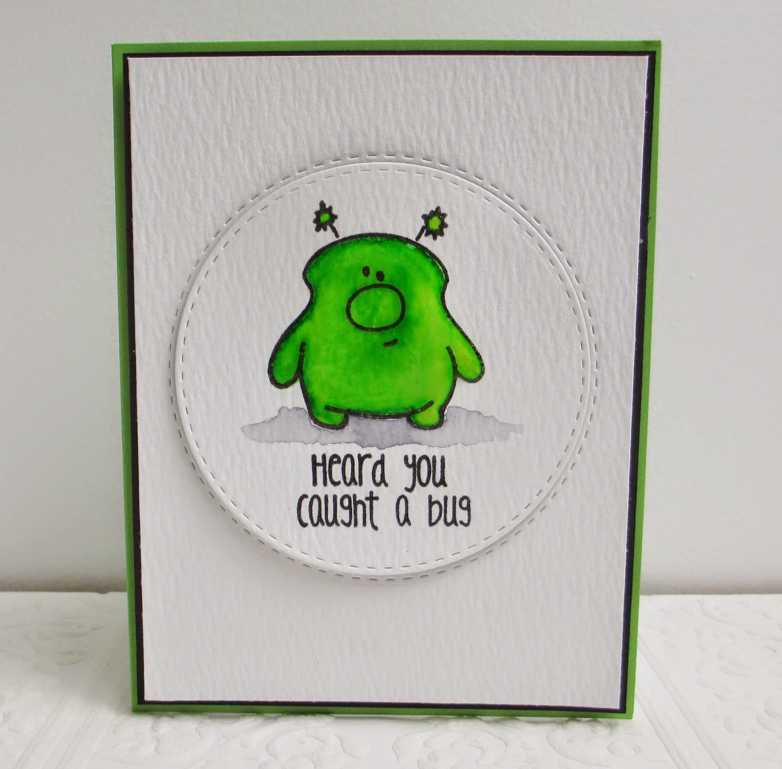 Fullsize Of Get Well Card