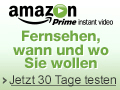 Bildquellenangabe: Amazon