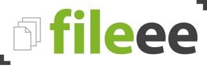 fileee logo