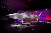 Norge henter sin første F-35 – Canada vurderer å droppe flytypen