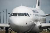 Ny streik hos Air France på gang – vil lamme Fotball-EM